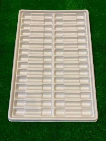 宸天有限公司 #軟性tray盤#折疊tray盤#發泡tray盤#epe tray