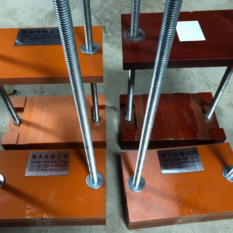 客製化電木CNC 射出加工 歡迎洽訊